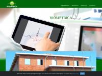biometrica.com.br