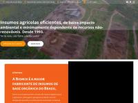 biomix.com.br