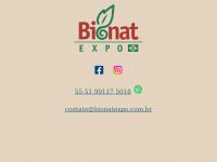 bionatexpo.com.br