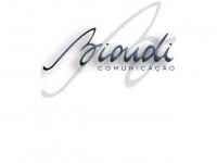 biondi.com.br