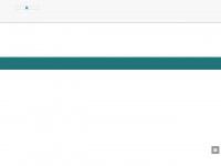 biopet.com.br