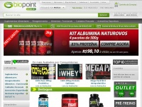 biopoint.com.br