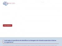 biominerais.com.br