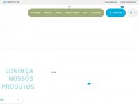bionatus.com.br