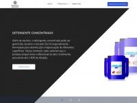bioquimicolaboratorio.com.br