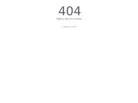 biomist.com.br