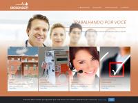 biosensor.com.br