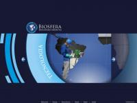 biosferaengenharia.com.br