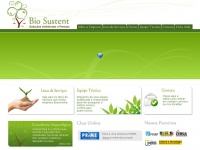 biosustent.com.br