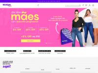 biotipo.com.br