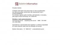 bipublica.com.br