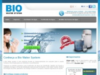 biowatersystem.com.br