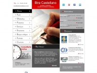 biracastellano.com.br