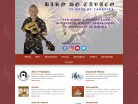 birodocavaco.com.br