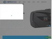 Biro2000.com.br - Birô2000