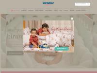 biramar.com.br