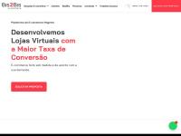 Bis2Bis E-commerce - Gerando Vendas em Todos os Segmentos