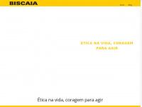biscaia.com.br