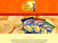 biscoitone.com.br