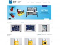 bit9.com.br