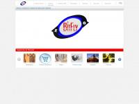 bitfly.com.br