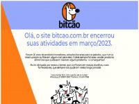 bitcao.com.br