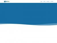 Bitnetsolucoes.com.br - BitNet Soluções - Início