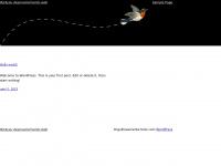 biz4you.com.br