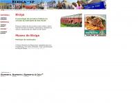 bixiga.com.br