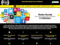 bk27.com.br