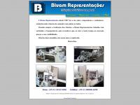 bivam.com.br