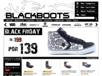 blackboots.com.br
