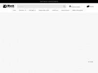 blackonline.com.br