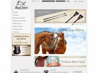blackhorse.com.br