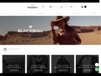 blackbull.com.br