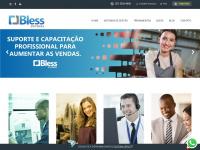 Blesssistemas.com.br