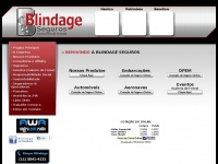 blindageseguros.com.br