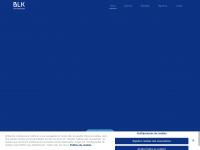 blk.com.br