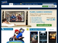 blockbusteronline.com.br