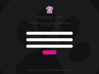 Blocodourso.com.br - Bloco do Urso | 20 anos de alegria, diversão e muita música.