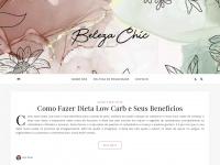 blogbelezachic.com.br