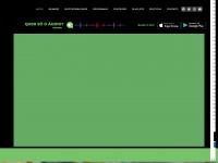 blink102.com.br
