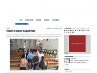 blogcarlossantos.com.br