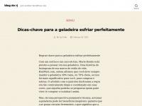 blogcarioca.com.br