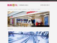 Blog da FAL   Design, Inspiração & Varejo