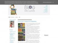 blogdaluwa.blogspot.com