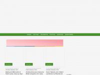 blogdafeira.com.br
