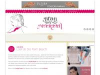 blogdamariah.com.br Thumbnail