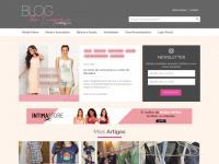blogdalingerie.com.br
