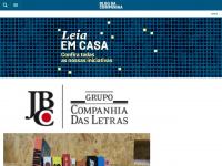 blogdacompanhia.com.br